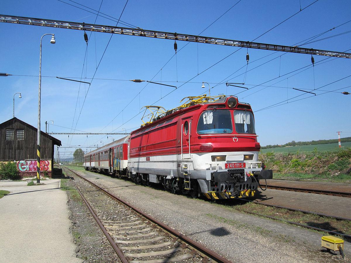 cestovanie-vlakom
