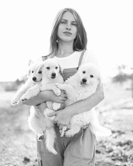 blanka vinceova