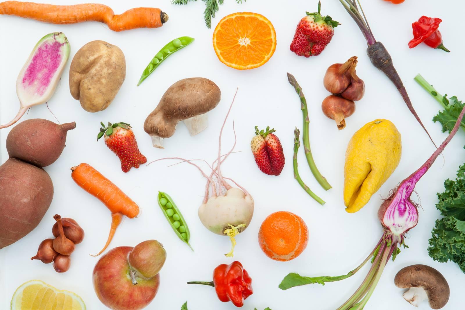 AUDIO: Plytvanie potravinami a ako mu zabrániť