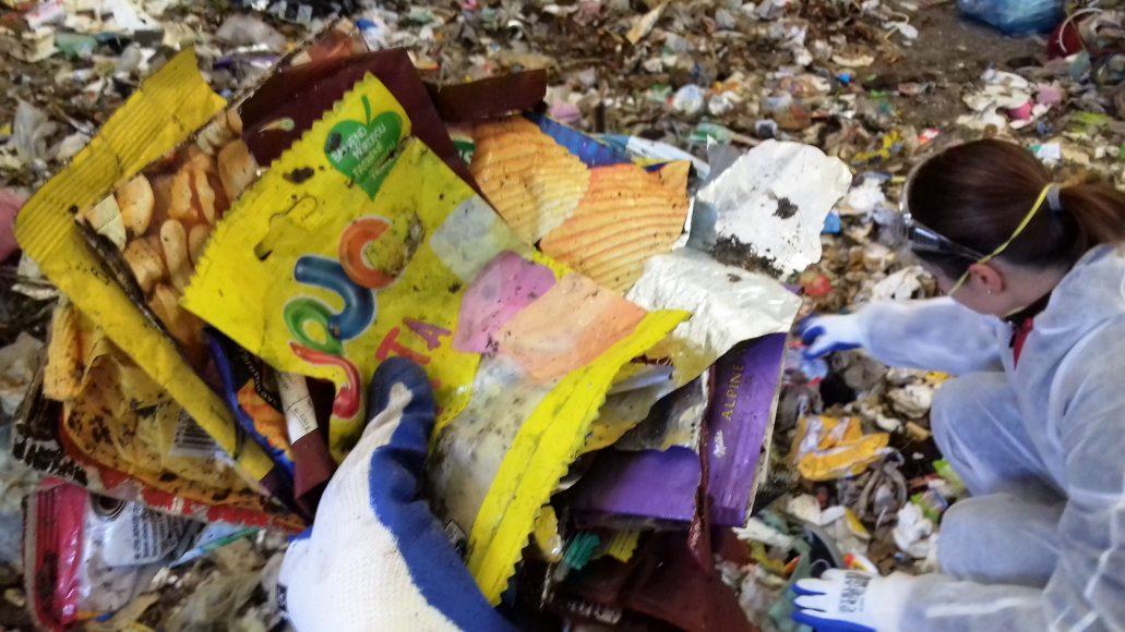 recyklacia-odpadu