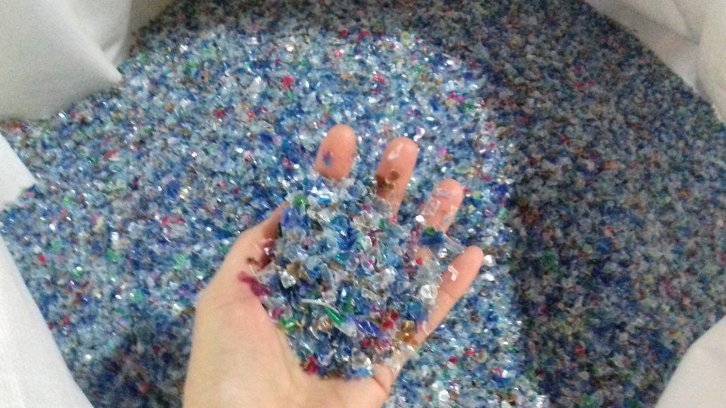 recyklacia-plast