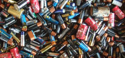 recyklacia-bateriek