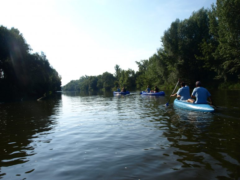 za-zive-rieky