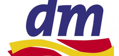 3_logo_dm_drogeriemarkt_2