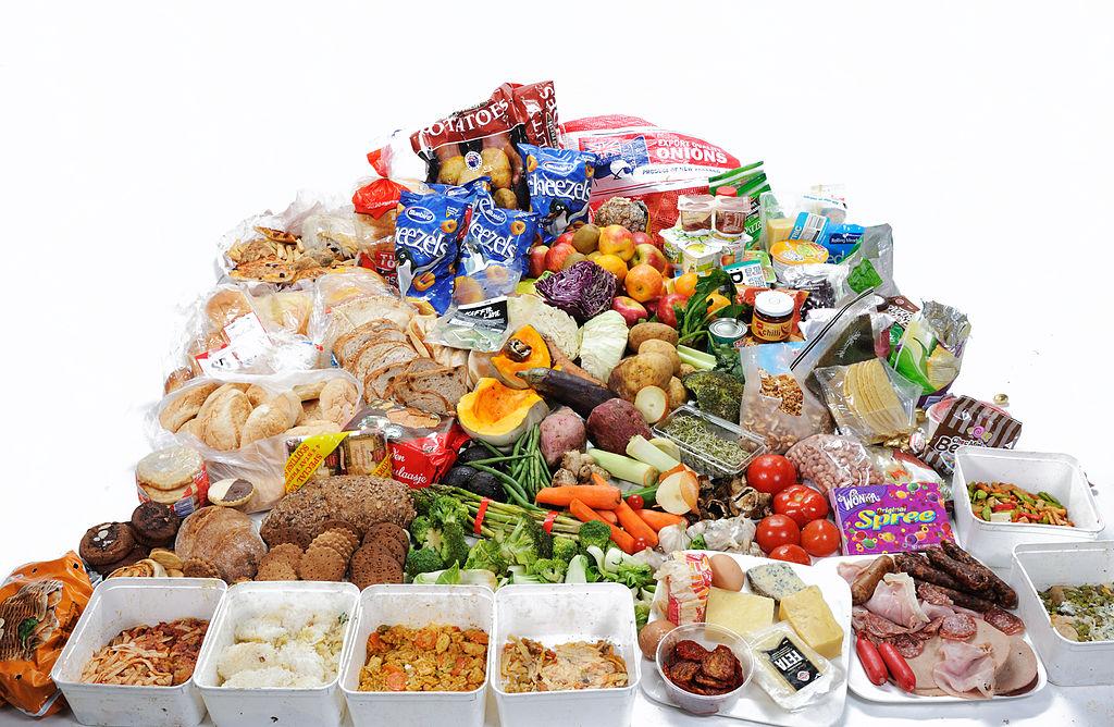 Deti v školách už nebavilo pozerať sa na vyhadzovanie jedla. Takto s ním zatočili
