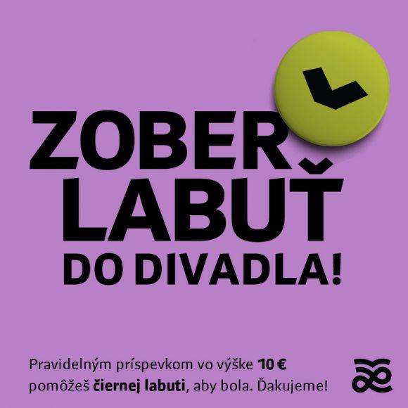 b01_zober_divadlo