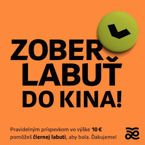 b01_zober_kino