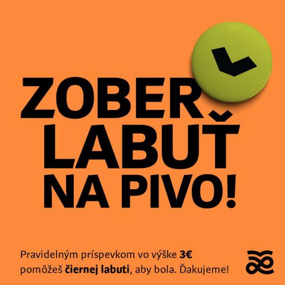 b01_zober_pivo