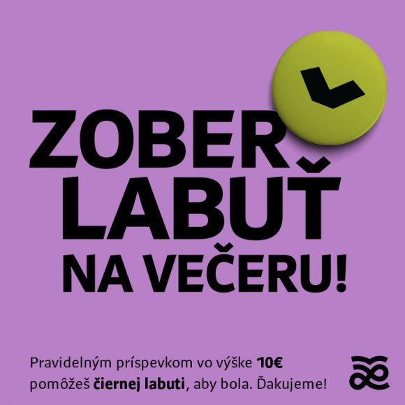 b01_zober_vecera