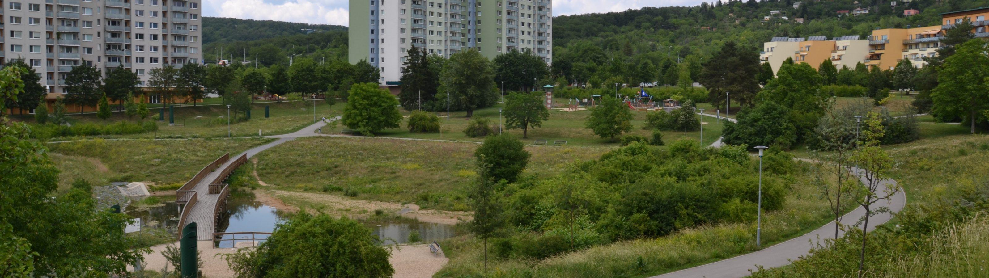 brno-zelen