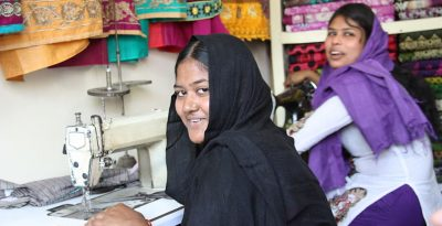 oblecenie-banglades
