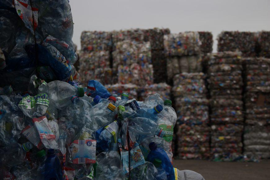 recyklacia-plastov