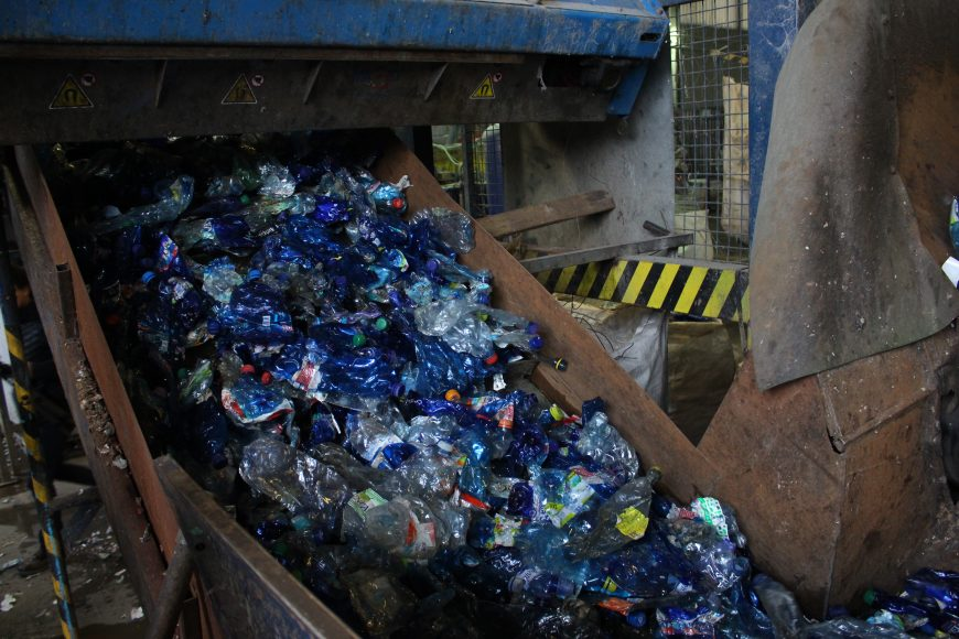 recyklacia-pet-flias