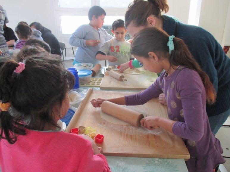 romska-skola