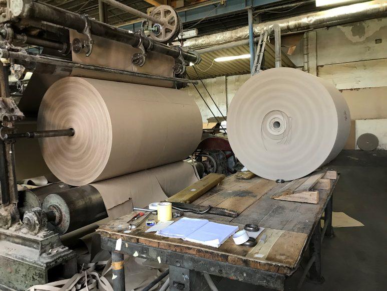 recyklacia-papiera