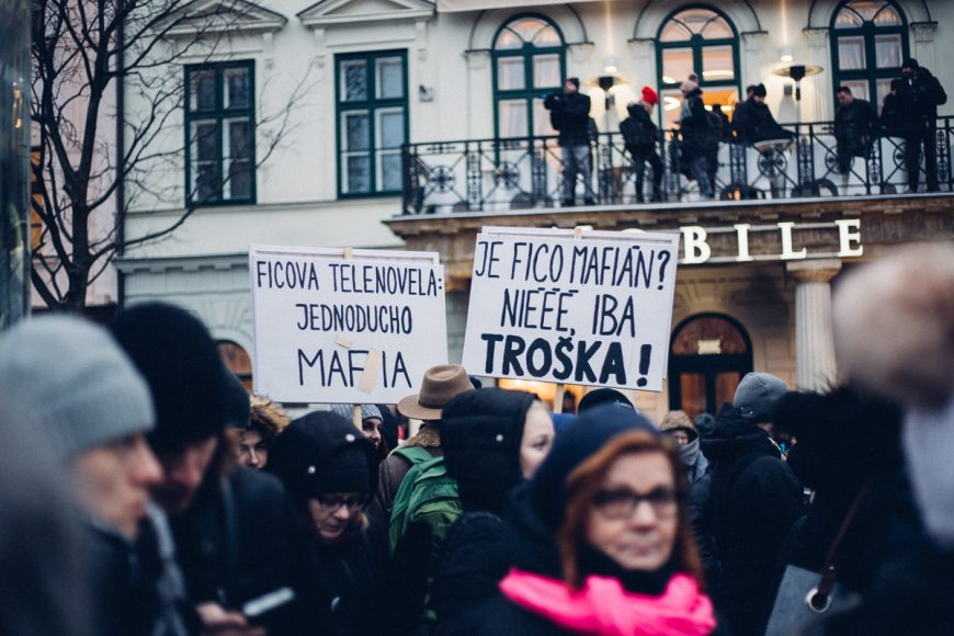 pochod-kuciak