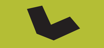 cierna-labut-logo