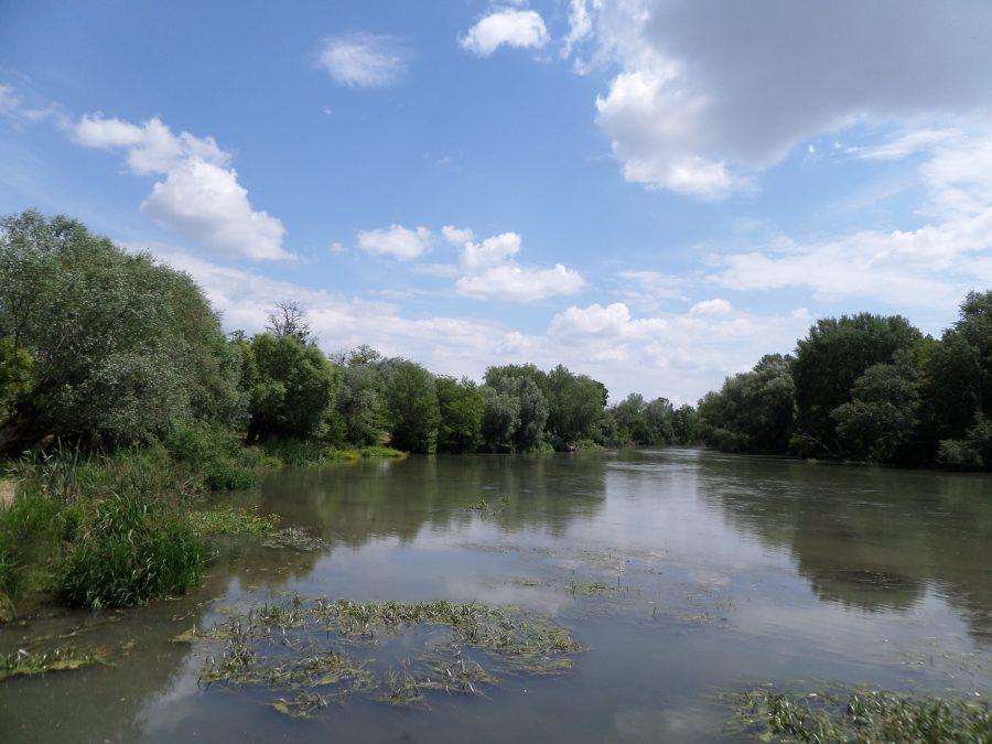 Ekológ: Stavať v 21. storočí priehrady do riek je neospravedlniteľné