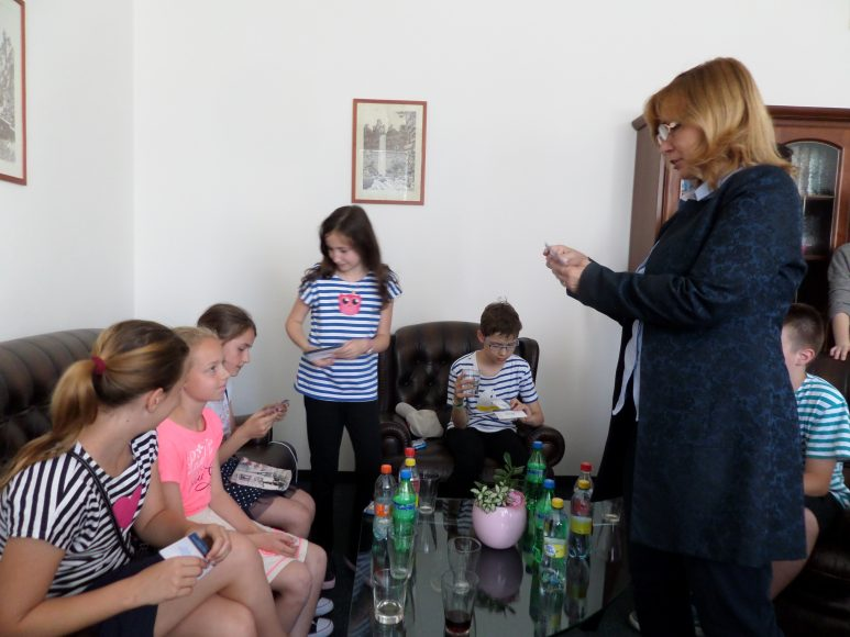 ucitel-karlova-ves