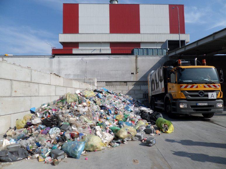 recyklacia-plastu
