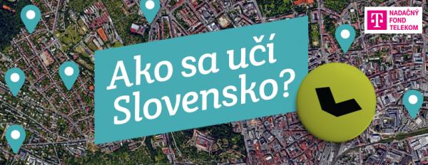 ako-sa-uci-slovensko