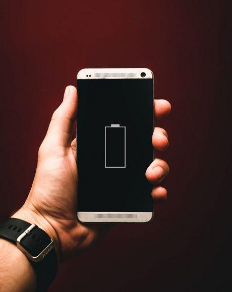 bateria-vymena