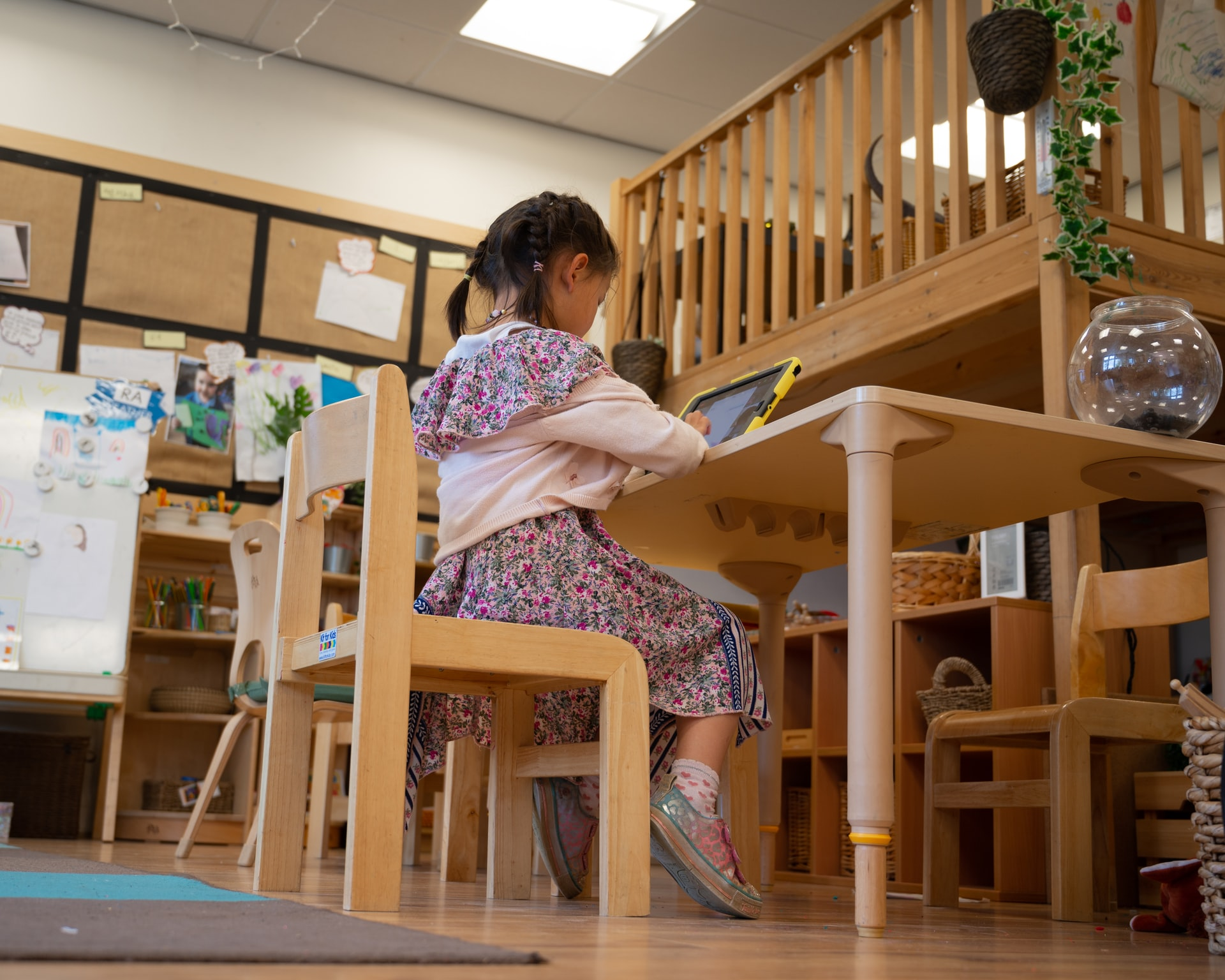 Učitelia, rodičia aj žiaci si prajú to isté: začiatok školy