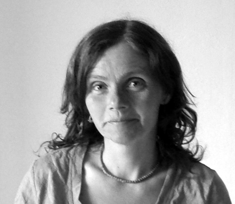 Anka Valentýniová