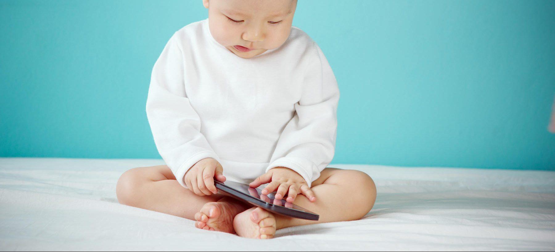 technologie-deti