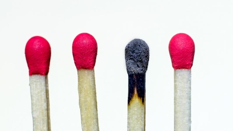 Vyhorenie ohrozuje učiteľov aj všetkých, ktorí pracujú s ľuďmi. Ako mu predísť?