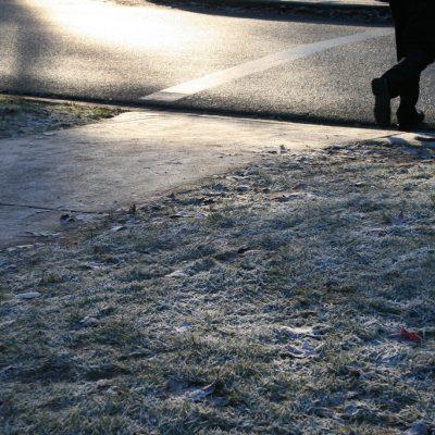 chodniky-zima