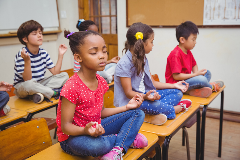 deti-medituju