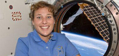dottie-astronautka-ucitelka