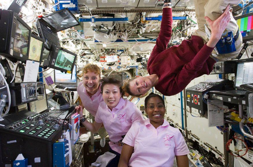 astronautka-dorothy-metcalf