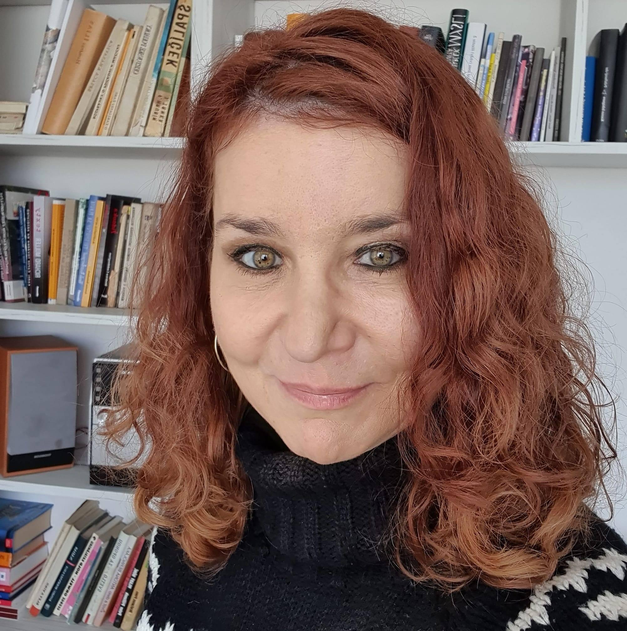 Eva Sládková
