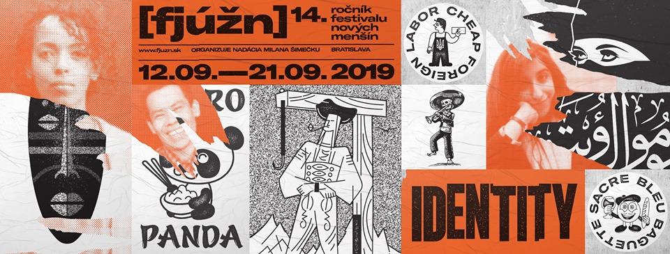 fjuzn-banner
