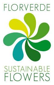 florverde-logo