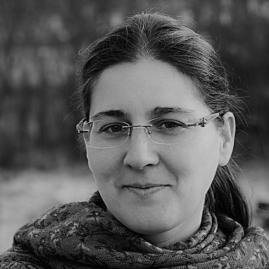 zuzana-gallayova