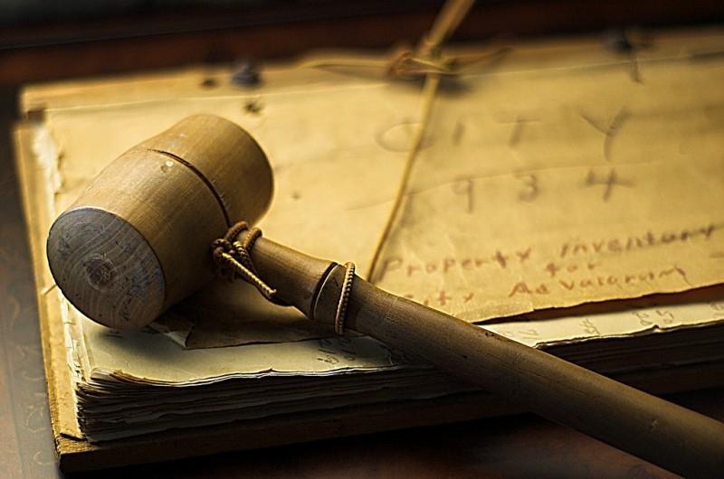 Právnička: Dobré zákony sú dôležité, ale kontrola verejnosti je kľúčová