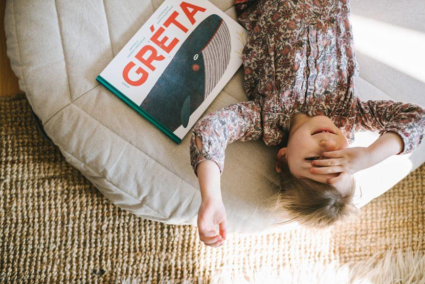 kniha-greta
