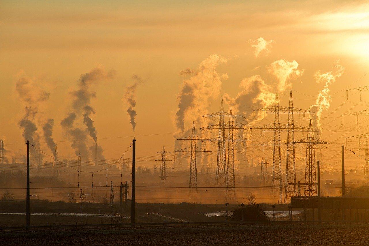 Ochranári: Požiadavka na ochranu životného prostredia z novembra 89 nebola splnená (+ anketa)