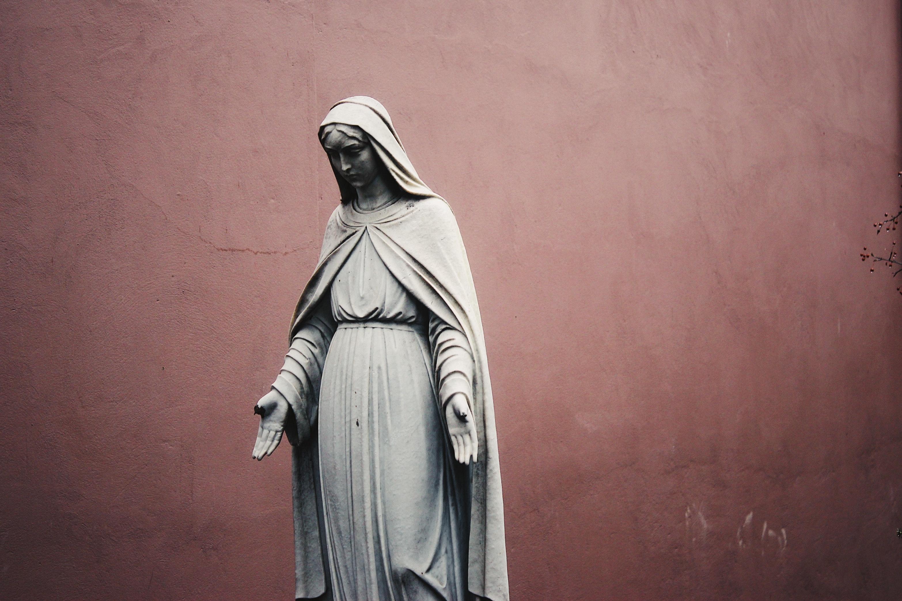 O východe z východu – dva dni do volieb a  utrpenie východoslovenských katolíkov
