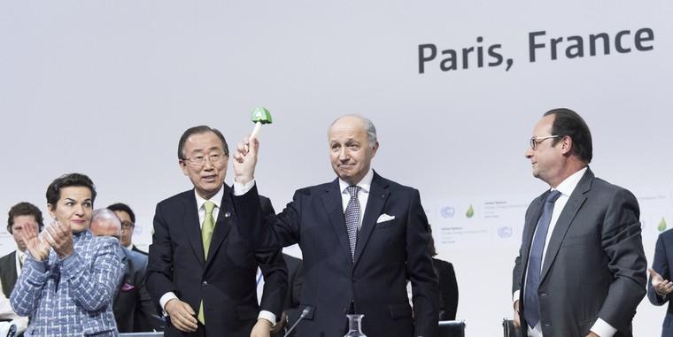 Paríž nemusí byť víťazstvom, odborníci sú skeptickí