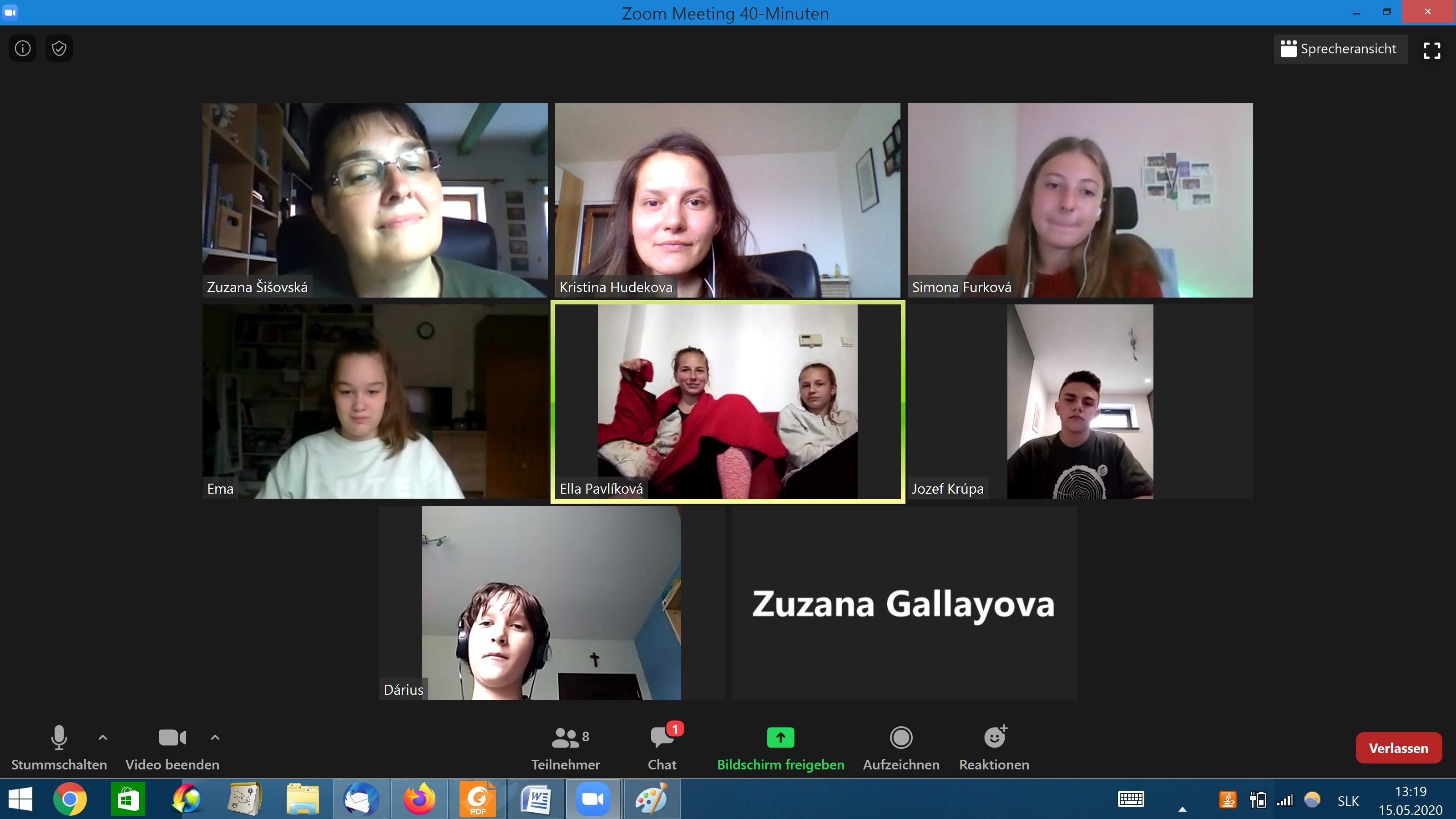 zelena-skola-online
