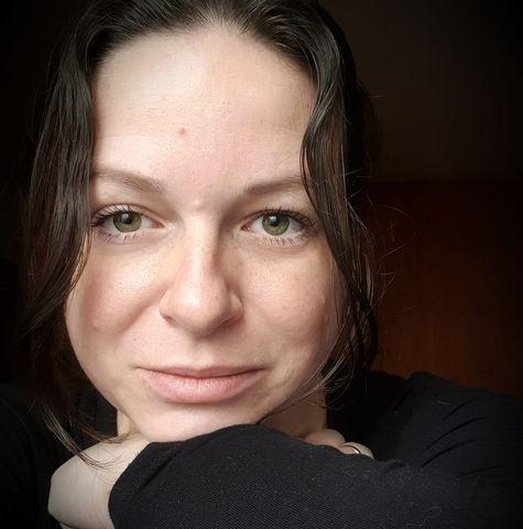 Lucia Szabová