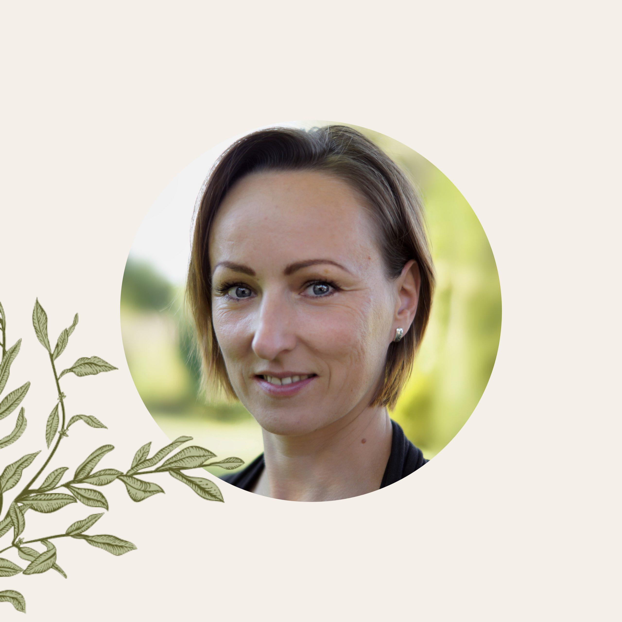 NA ŽIVOT A NA SMRŤ: Ani v minulosti sa o smrti veľa nehovorilo, ale viac sa žila, hovorí etnologička Margita Jágerová (podcast)