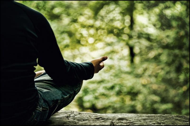 Čaputová: Vydržať kauzu pezinskej skládky mi pomohla aj zenová meditácia