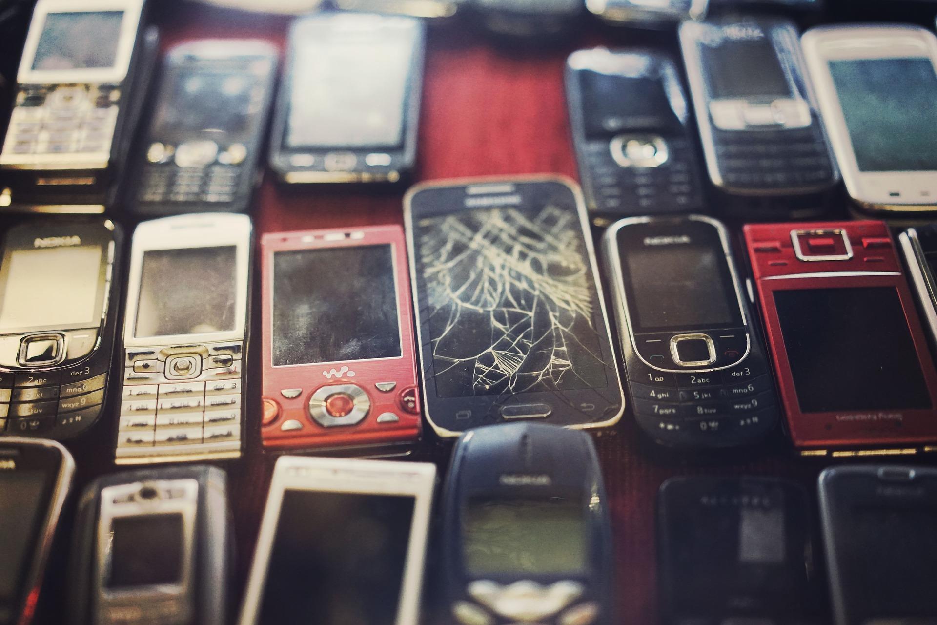 oprava-telefonov