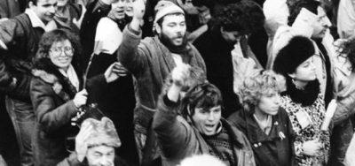 nezna-revolucia