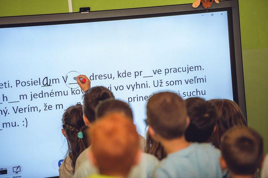 peter-pallo-ucitel-slovenska